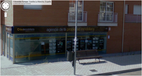 Tiendas aipool for Piscina cubierta illescas