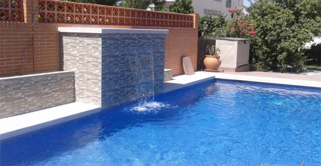 Piscinas alcala de henares amazing perfect best jun for Piscinas alcala de henares