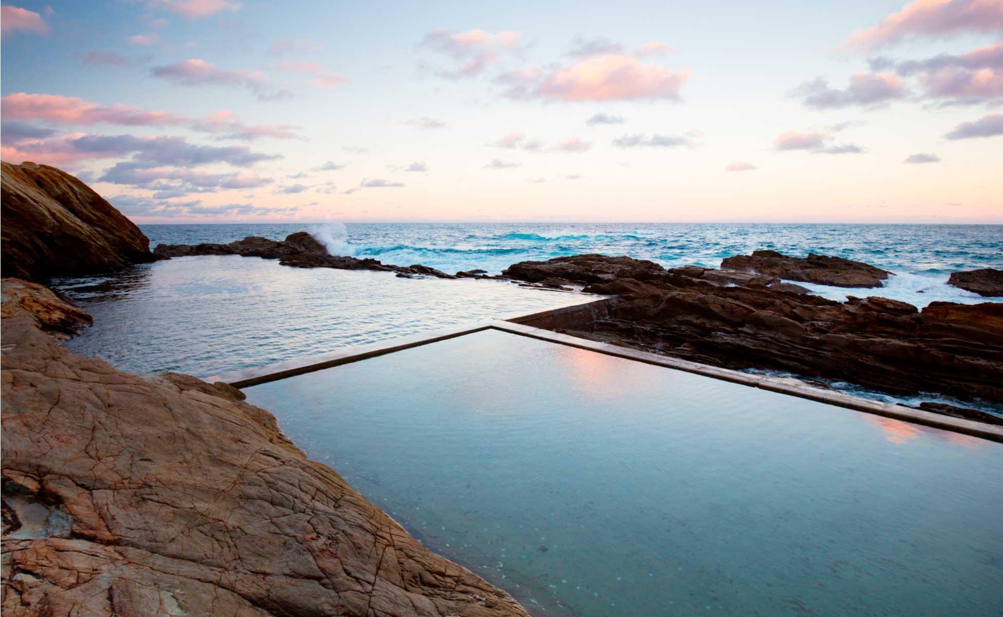 Aipool - Construcción y rehabilitación de piscinas
