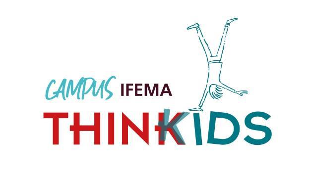 Importante respaldo empresarial al Campus IFEMA Thinkids