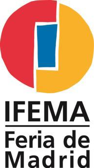 LogoIFEMA