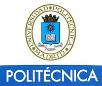LogoPolitecnica_Aipool
