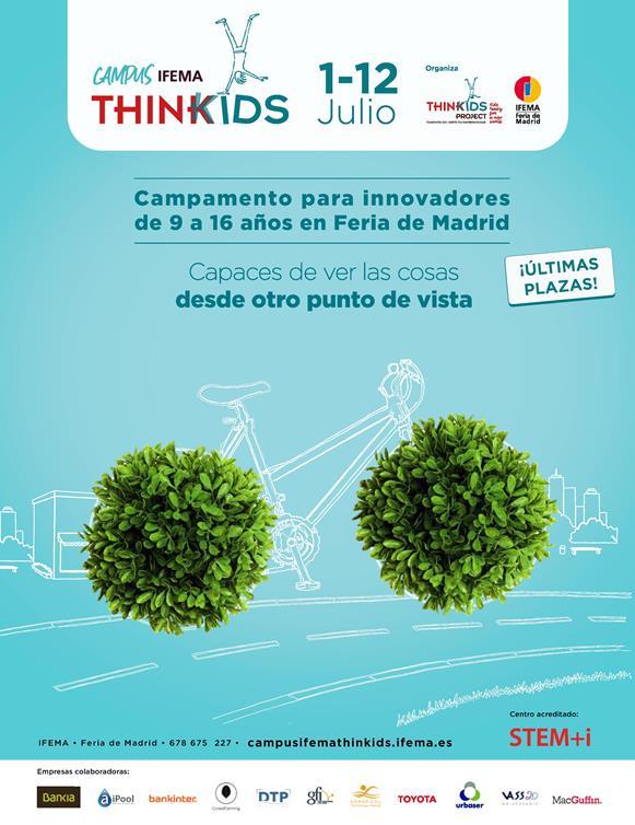 Thinkids581x754