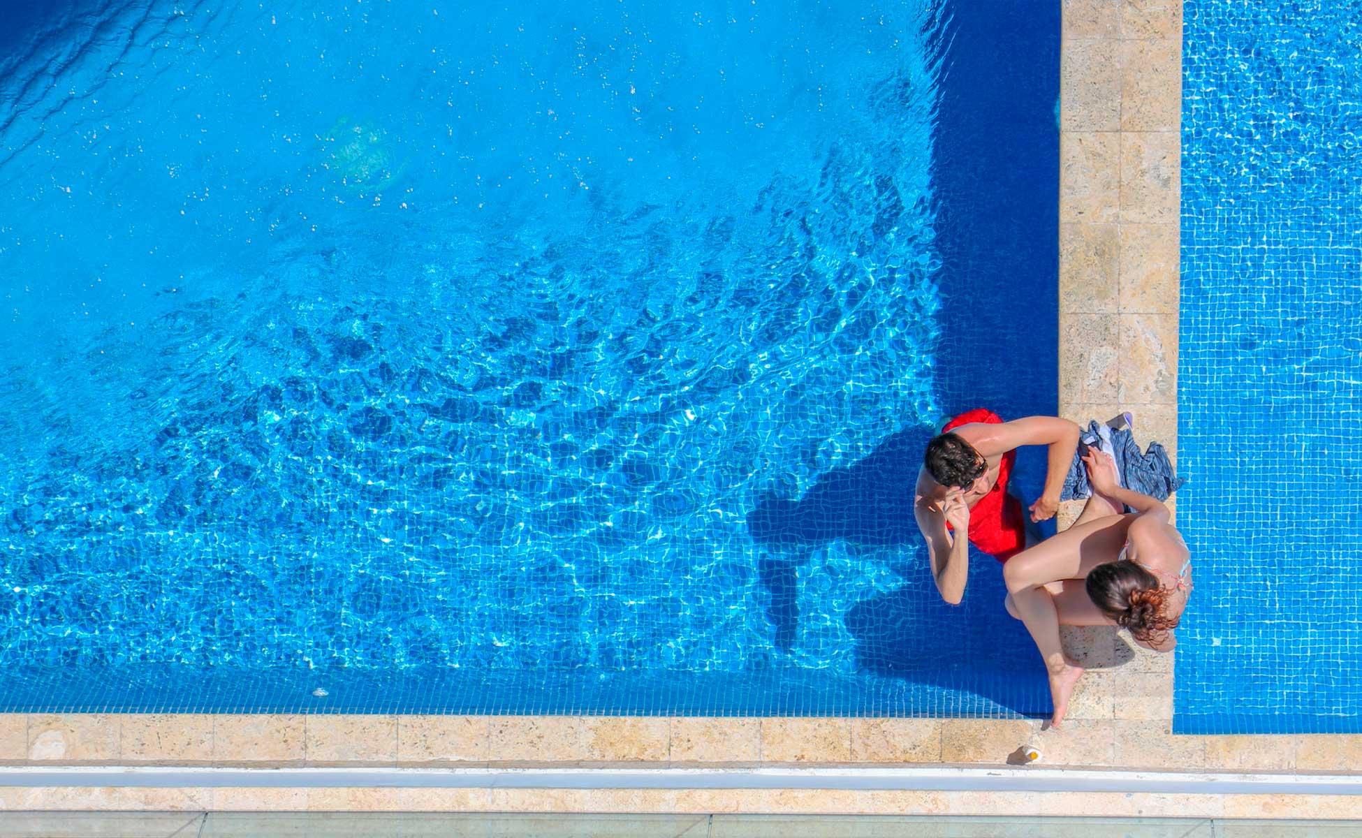 Construcción y rehabilitación de piscinas - AIPOOL