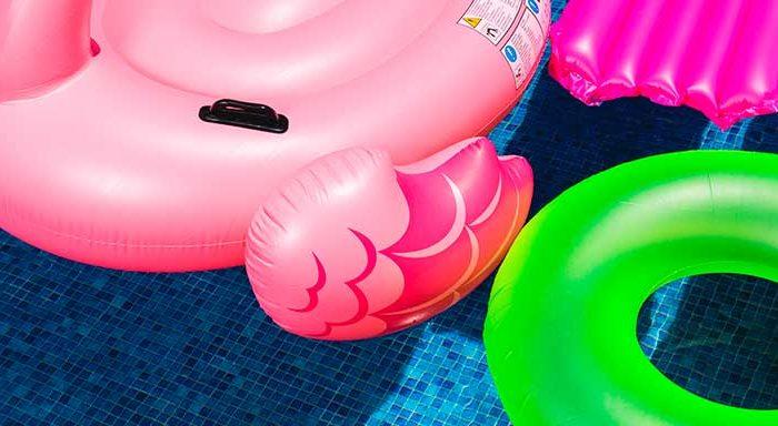 Equipo para piscina - AIPOOL