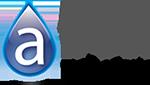 Aipool – Construcción y Rehabilitación de piscinas. Logo