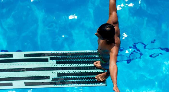 Tu piscina perfecta - AIPOOL